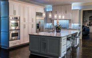 Astonishing Get Quality Cabinets Custom Designed For You Atlanta Home Beutiful Home Inspiration Truamahrainfo