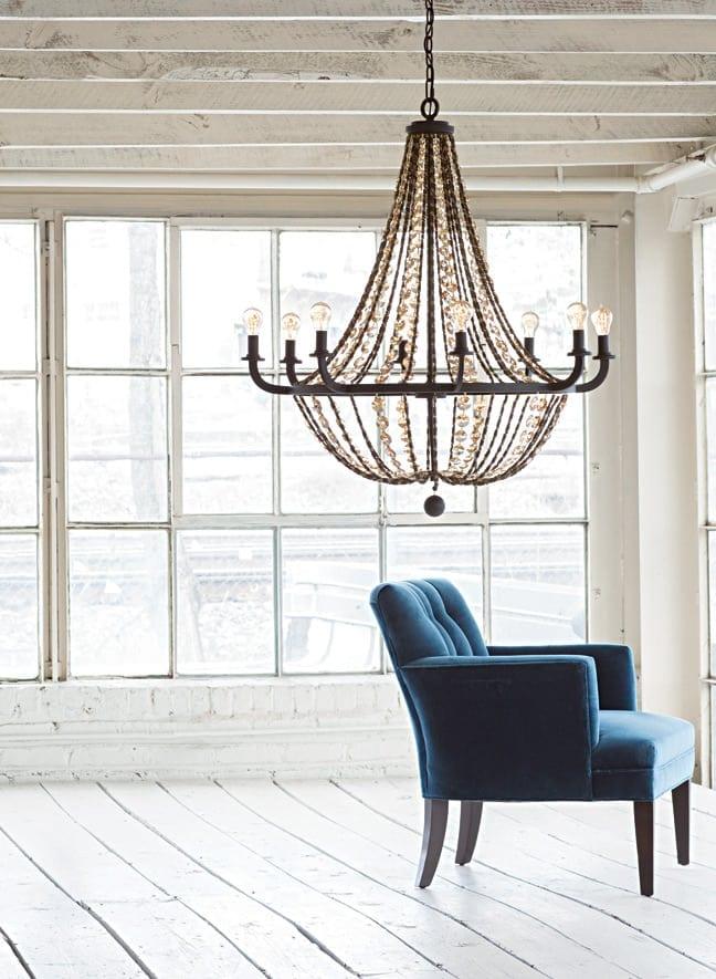 Atlanta Interior Lighting Options Bright Ideas For Your Home Improvement