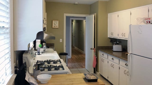 4 Ranch Style Homes Get Face Lifts Atlanta Home Improvement