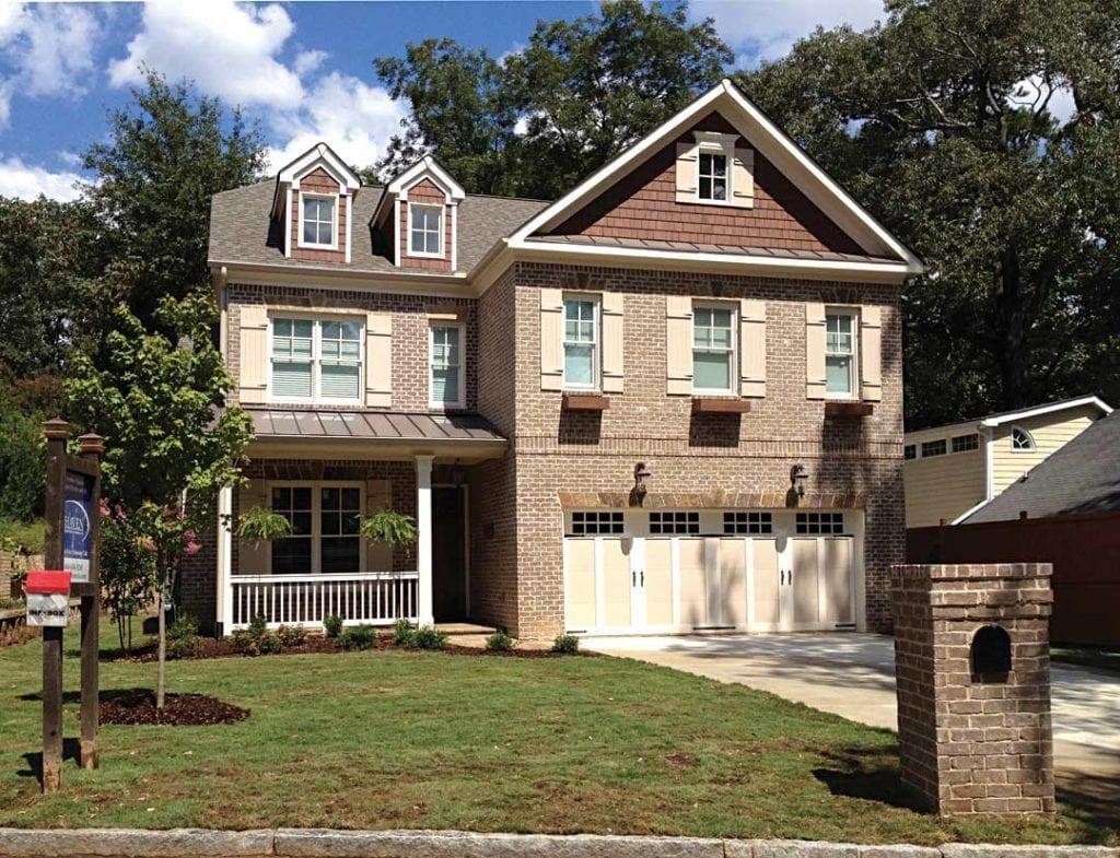 major home remodel atlanta home remodeling cost verses value glazer construction [embed:fc:field_portfolio:1568:fc_portfolio_node_embed][embed:fc:field_portfolio:1577:fc_portfolio_node_embed][embed:fc:field_portfolio:1584:  ...