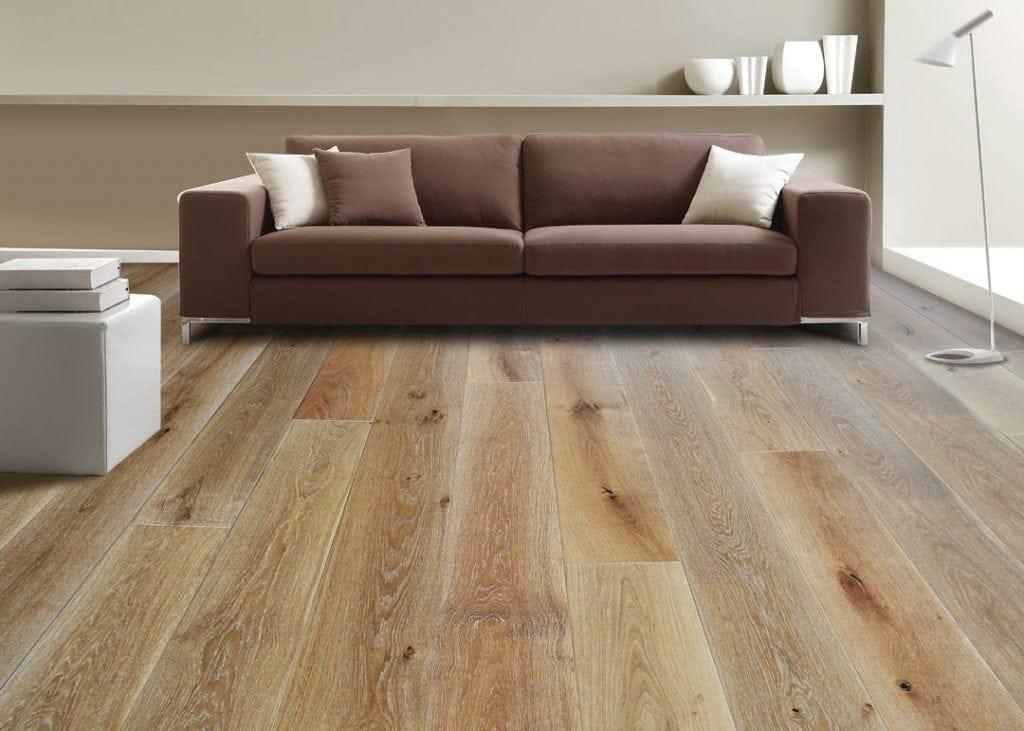 Atlanta Hardwood Trends And Tips Atlanta Home Improvement