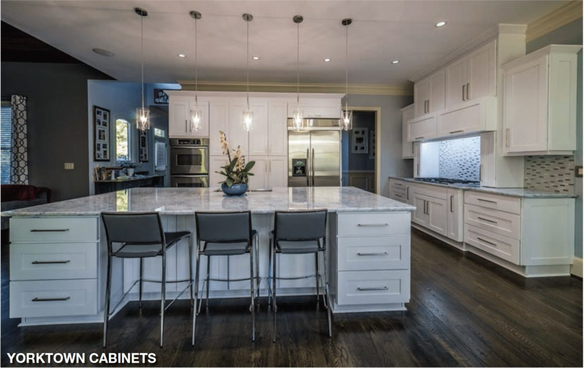 Astonishing Cabinets Cabinet Stone City Masters Of Home Makeover Beutiful Home Inspiration Truamahrainfo