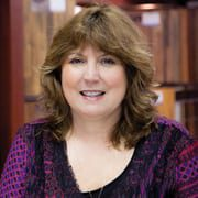 Elisabeth Stubbs, Co-Owner of Enhance Floors & More