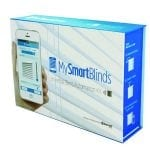 Window Blinds automation