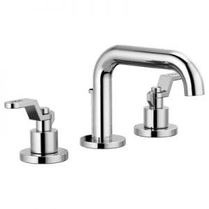 BRIZO LITZE faucet from Atlanta Noland