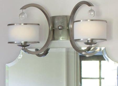 HINKLEY MONACO Lighting | Ferguson Bath Kitchen & Lighting Gallery