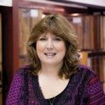 Elisabeth Stubbs, Atlanta Flooring Expert
