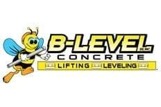 B-Level SE Logo