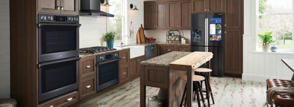 5 Smart Appliances To Elevate The Everyday Kitchen