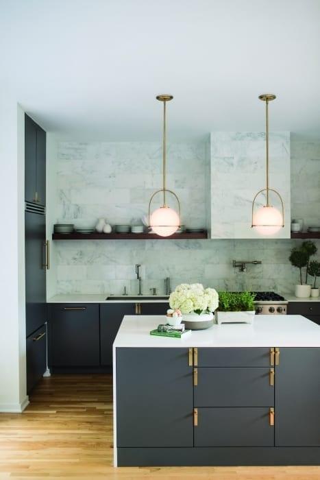 Pdi Kitchen Bath Lighting Atlanta Home Improvement