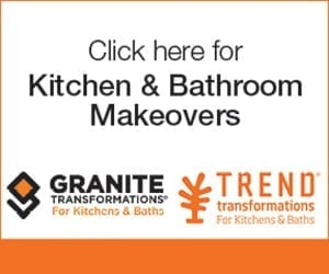 px Trend Transformation Kitchen and Bath