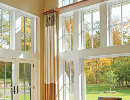Q & A – How do I know my windows need to be replaced?