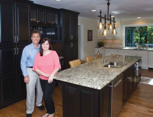 Oneida Builders, Inc. Offers Quality Remodeling Solutions for Atlanta Homes