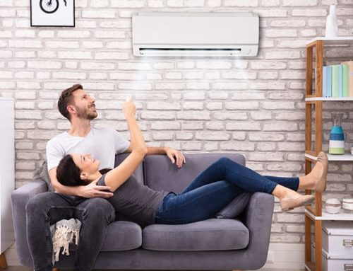 Q & A –  How do I know whether I need to repair my HVAC system versus replace it?